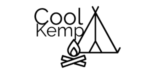 Cool Kemp